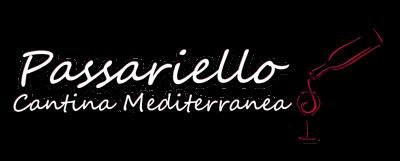 Passariello Cantina Mediterranea